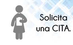 CITA - Copy