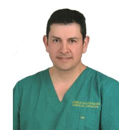 dr-camilo-diaz-bypass-gastrico