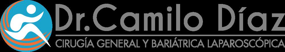 Bypass Gastrico - Dr. Camilo Diaz