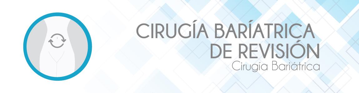 Bariatrica_De_Revisión