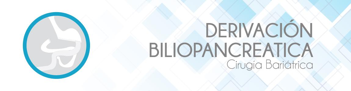 Derivación_Biliopancreatica