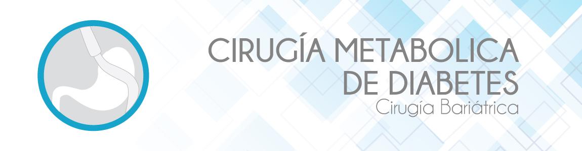Metabolica_De_Diabetes