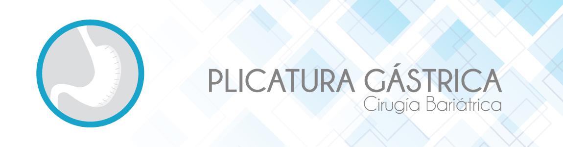 Plicatura_Gastrica