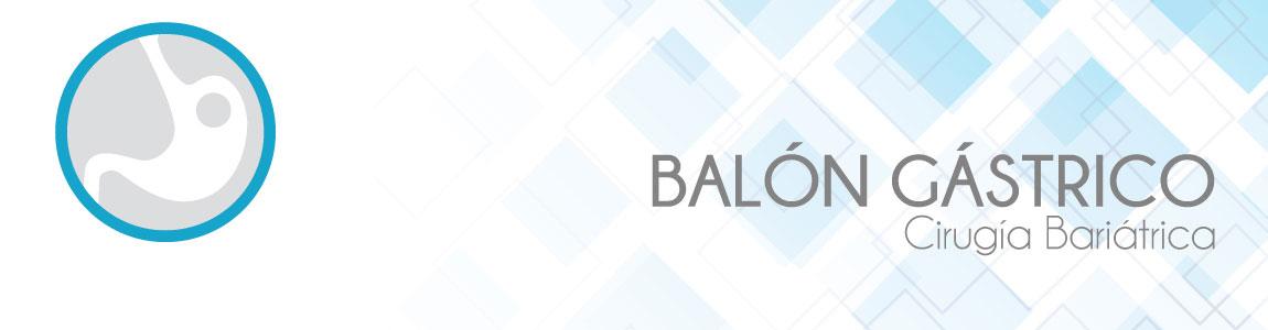 balongastrico